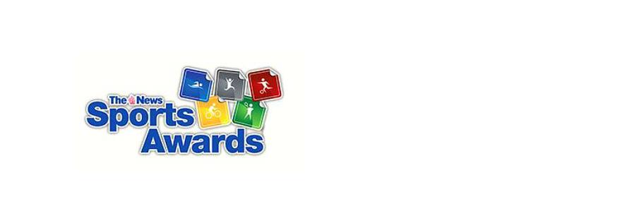 Portsmouth News sports awards