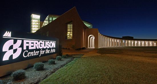 Ferguson-Center-for-the-Arts
