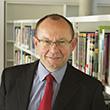 Professor Dave Cooper