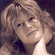 Alison Woodward
