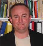 Colin Lawlor