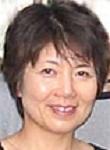 Chizumi Watanabe-Hollingworth