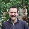 Dr Iain Greenlees