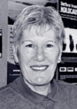 Dr Isla Duncan
