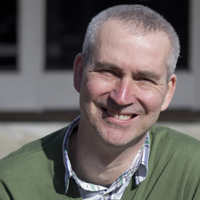 Dr Ben Francombe