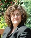 Fiona Price