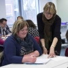 foundation teaching support chichester