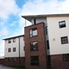 University accommodation image