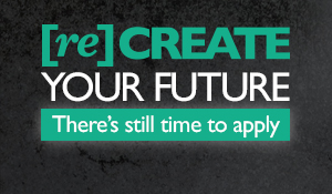 [re]create-your-future
