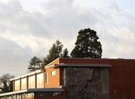 Tudor Hale Centre for Sport