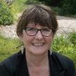 Dr Amanda Richardson