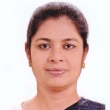Nayana Chowdhury - Assistant Director of Physical Education, University of Dhaka and Bangladesh Judo Federation
