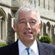 Dr Arthur Naylor