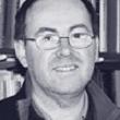 Dr. Duncan Salkeld