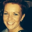 Heidi Lockyer - Acting Football Development Executive, Birmingham Football Association