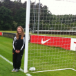 Lauren O'Sullivan - Youth Council Chair, The Football Association
