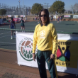 Nisha Rupnarain - Coach Developer and Coaches Convenor, Kwa-Zulu Natal, Netball South Africa