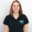 Jane Scott - National Development Manager, Triathlon Scotland