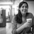Luz Amuchastegui - Programme Director, El Desafío Foundation
