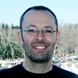 Dr Mark Bryant