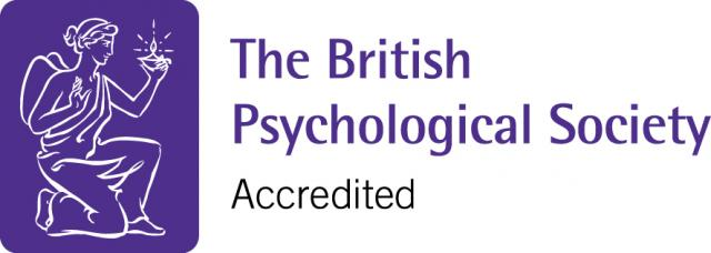 British Sociological Society Logo