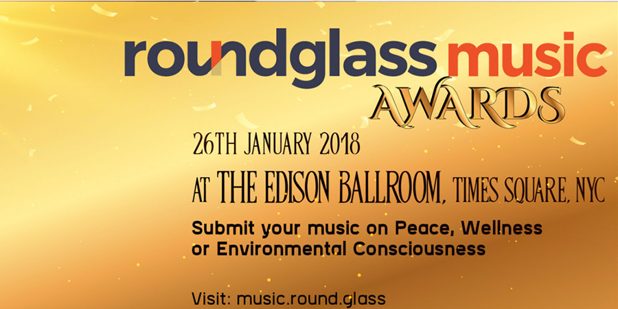Roundglass awards
