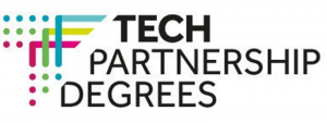 Tech Partnership Degrees logo
