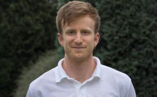 Dr Jordan Matthews