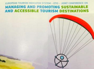 Managing and promoting sustainable and accessible tourism destinations