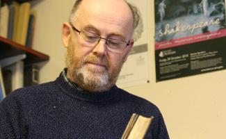 Professor-Duncan-Salkeld