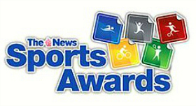 Portsmouth News' sports awards
