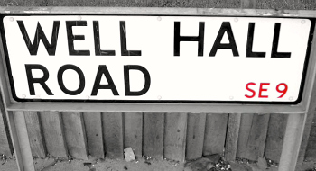 Well Hall Road - the murder of Stephen Lawrence