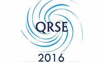Qualitative Research in Sport and Exercise 2016