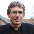 Canon Dr Anthony Cane