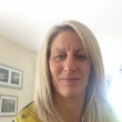 Jo Colin - Head of Physical Literacy, Youth Sport Trust