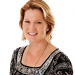 Michelle Hollands - Independent Chairperson, New Zealand Badminton Federation & Executive Director, Midlands Hockey