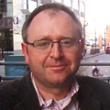 Professor Hugo Frey