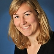 Verena Jung - Direct of Consulting – SPORTFIVE Gmbh & Co. / Lagardère Unlimited Consulting