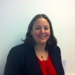 Linda Low - National Coach Development Manager, Rugby Football League