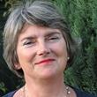 Susan Yarnall  (Dr. S. J. Monks)