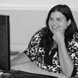 Charlene Simms profile image