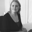 Lesley-Anne Neville profile image